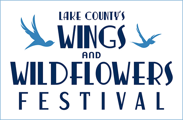 Wings and Wildflowers Festival Photo 1
